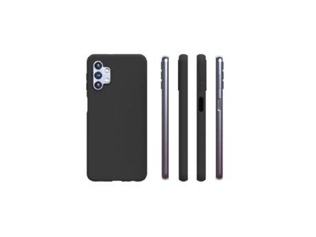 Render Galaxy A32 5G