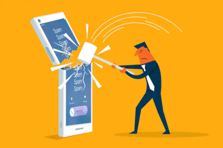 bloccare chiamate indesiderate migliori app android