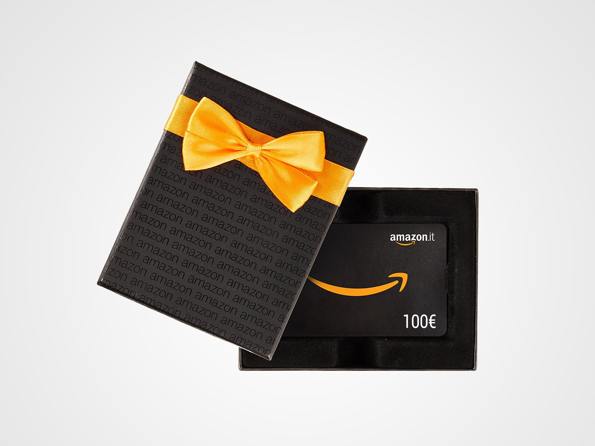 Buono Amazon da 100 Euro in regalo a chi apre un conto ING