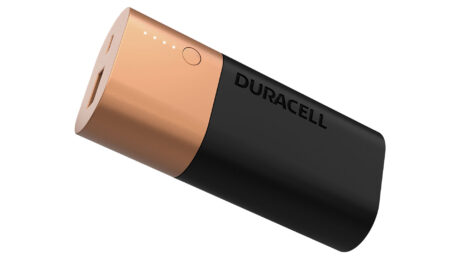duracell power bank disponibili amazon