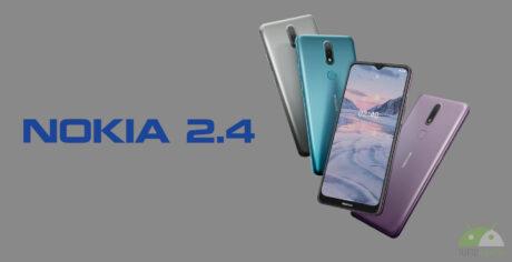 Nokia2.4