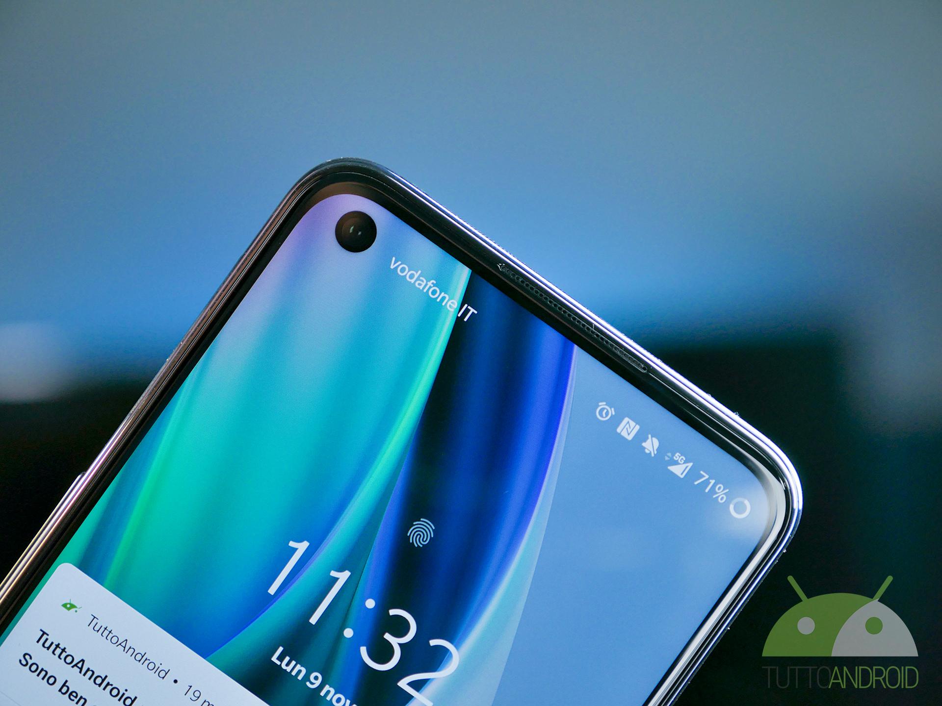 OnePlus, che combini? Solo una major release di Android per Nord N100 e N10 5G