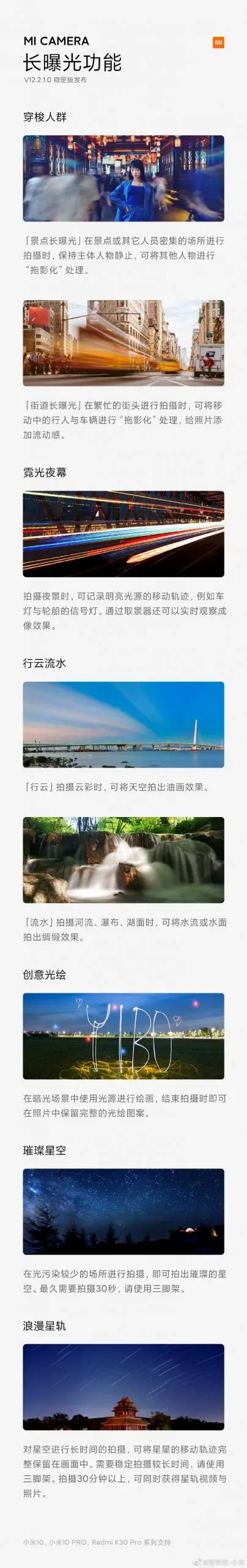 xiaomi miui 12.2.1.0 aggiornamento novità