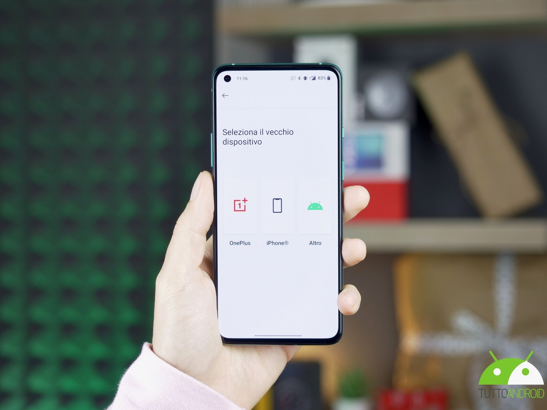 nuovo-smartphone-tta-4