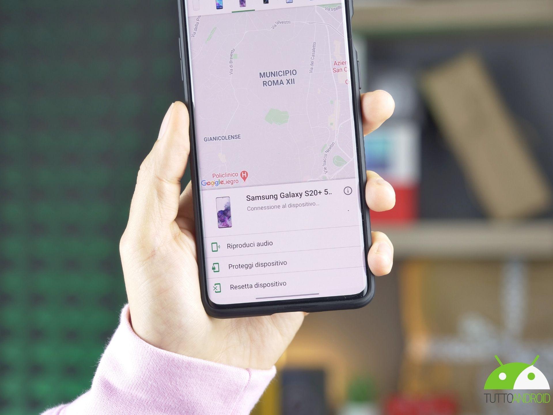nuovo-smartphone-tta-2