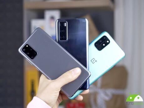 nuovo-smartphone-tta-1