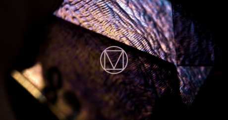 Material Design Award 2020
