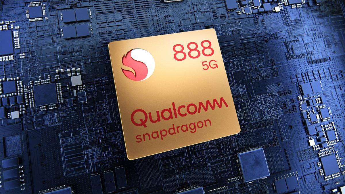Si chiama Snapdragon 888 il nuovo flagsh …
