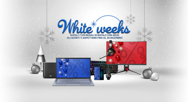 asus zenfone 7 pro rog phone 3 white weeks
