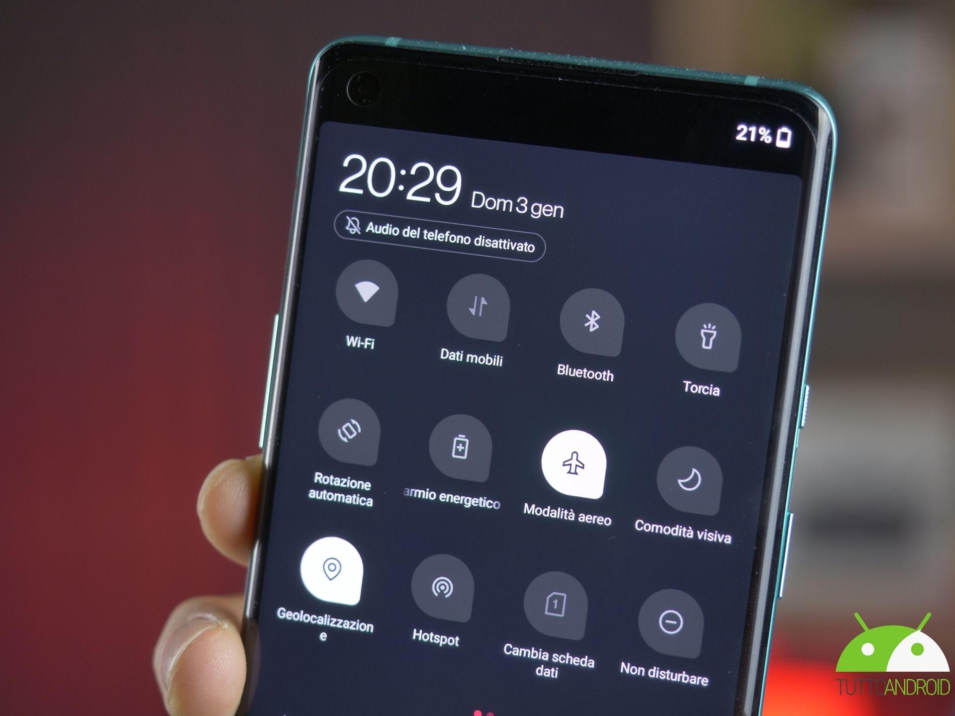 caricare-smartphone-correttamente-tta-4