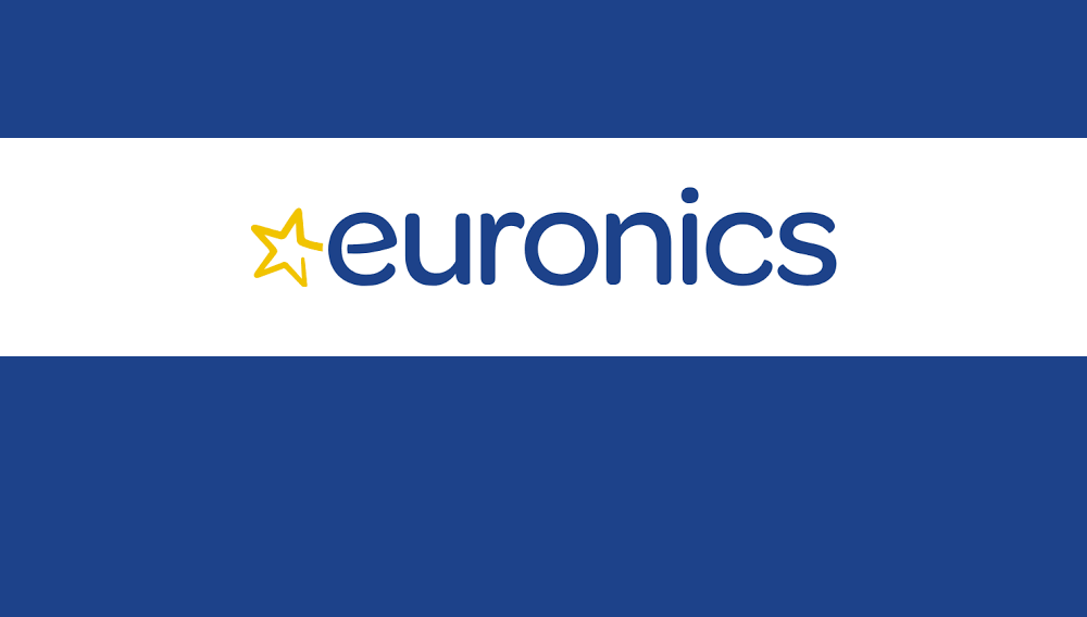 Ecco le migliori offerte tech dei volantini di Euronics (fino al 3 febbraio)