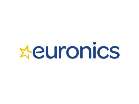 Euronics logo new