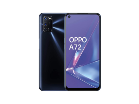 OPPO A72 cop