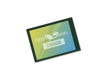 OmniVision OV40A