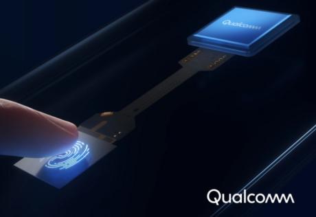 Qualcomm 3D Sonic Sensor 1 e1610433489688