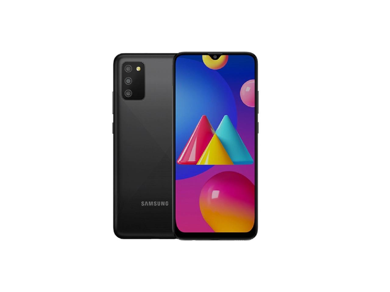 Samsung Galaxy S21, l'azienda non spera nel boom di vendite