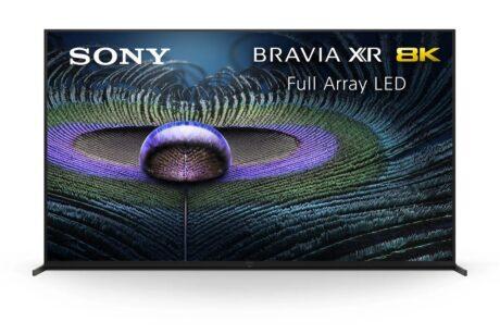 Sony Bravia Z9J_2
