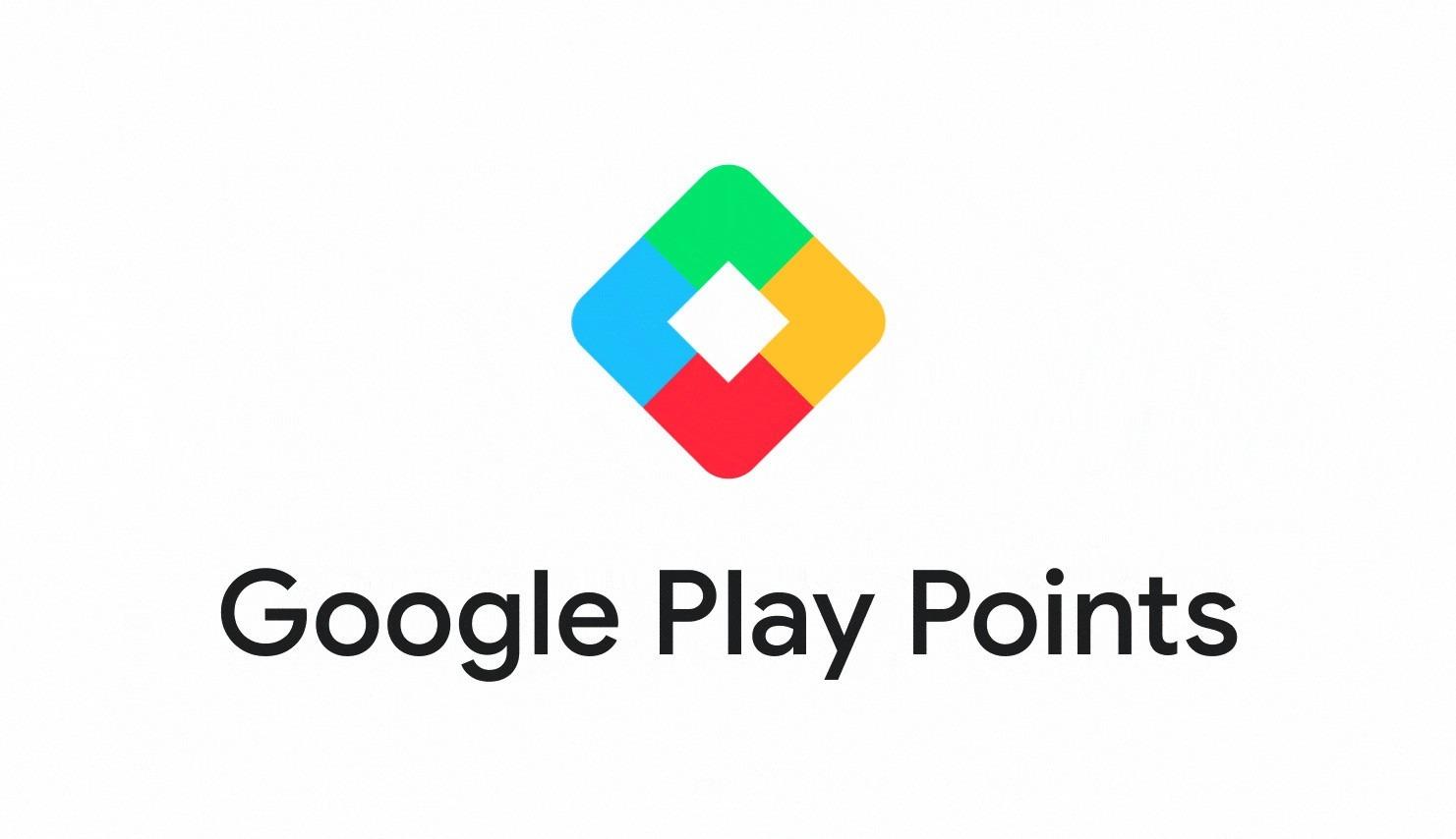 Google Play Points arriva in Italia: ecco come funziona - TuttoAndroid.net