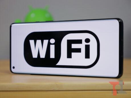 Wifi logo ttt 2