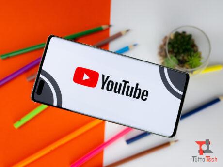 Youtube tt 2021