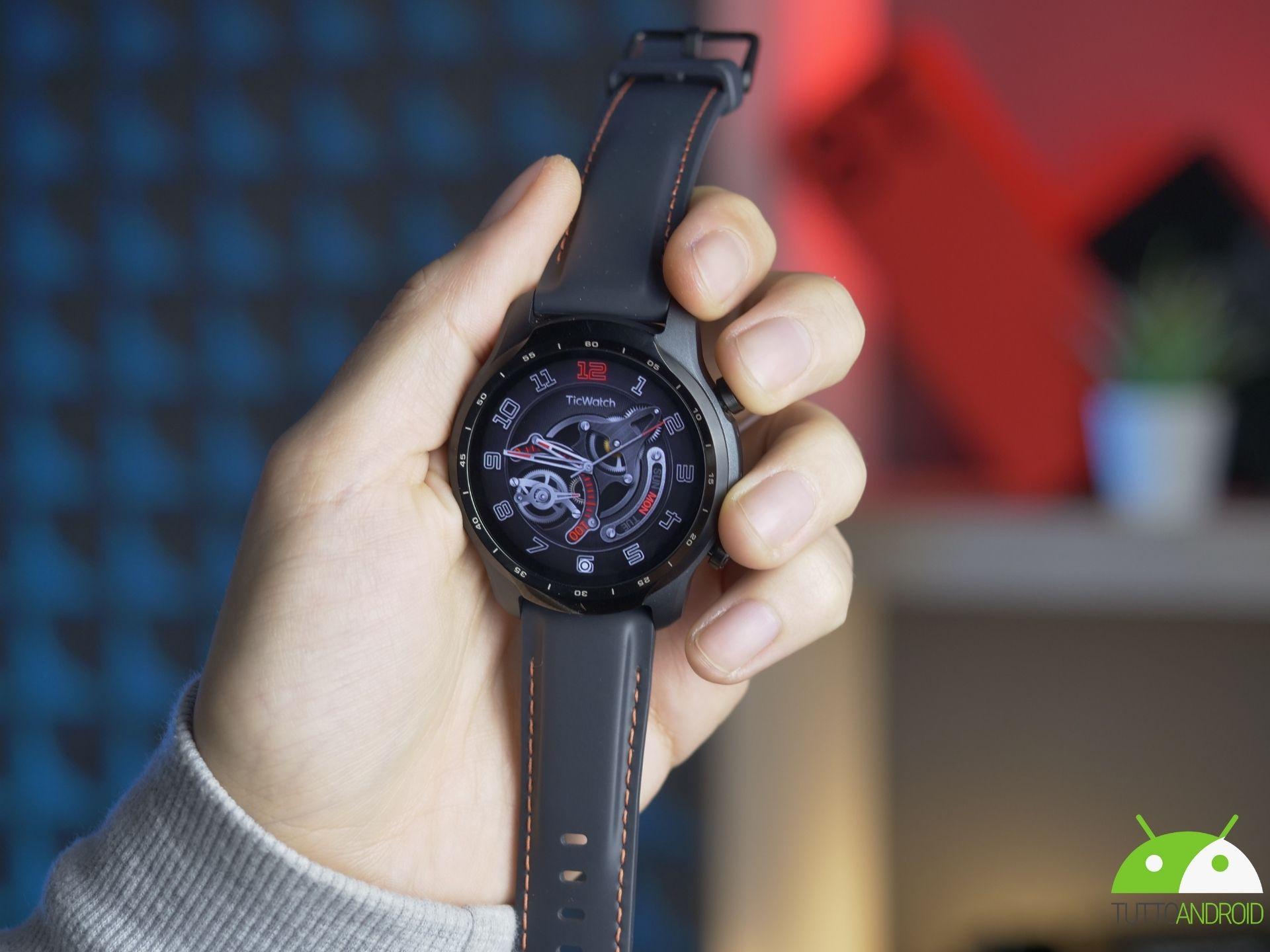 tickwatch-pro-3-gps-tta-2