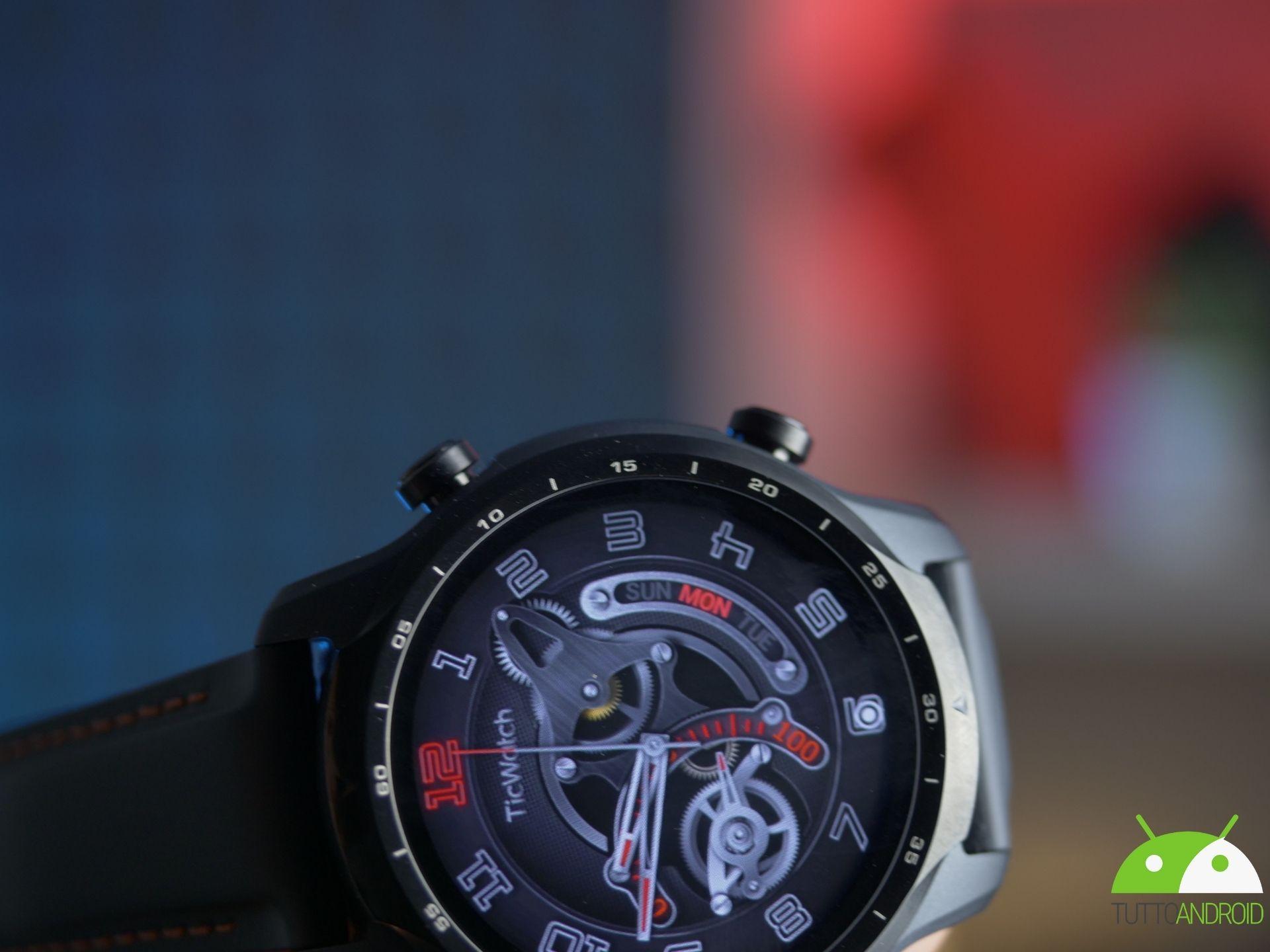 tickwatch-pro-3-gps-tta-3