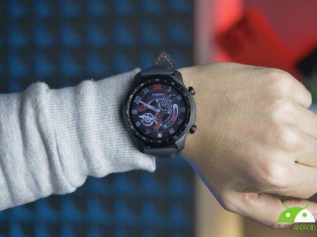 tickwatch-pro-3-gps-tta-1