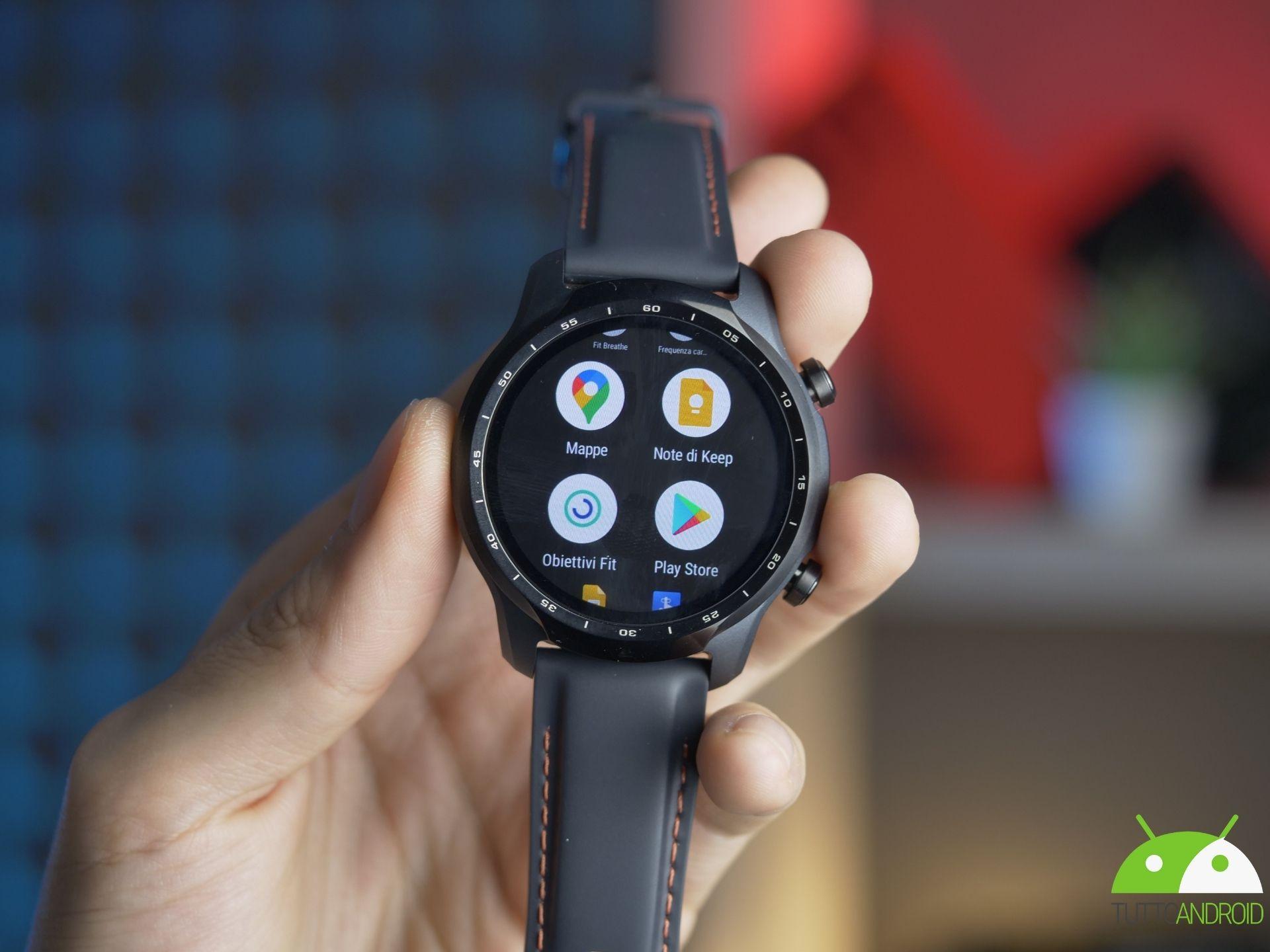 tickwatch-pro-3-gps-tta-4