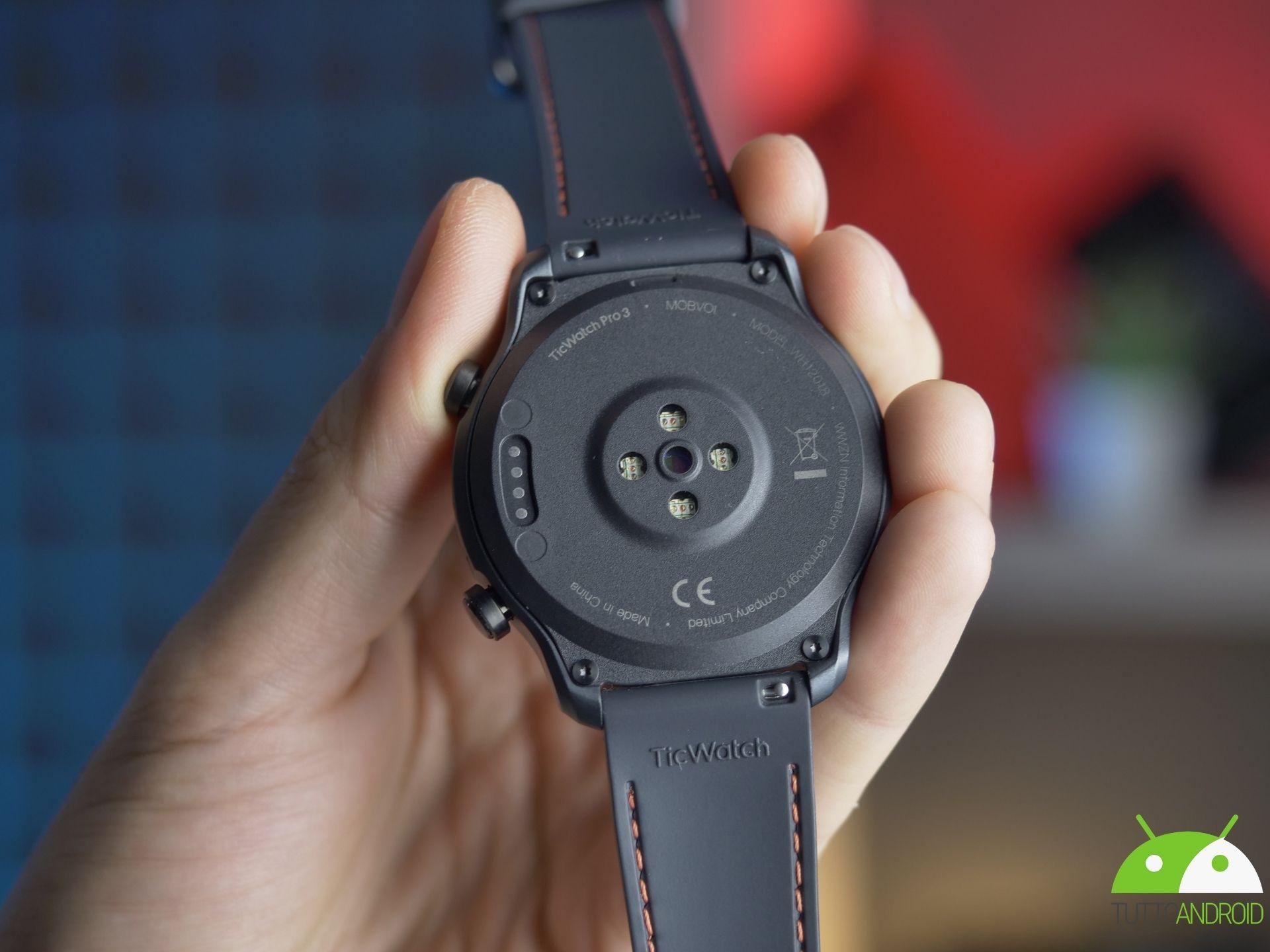 tickwatch-pro-3-gps-tta-6