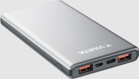 VARTA power bank