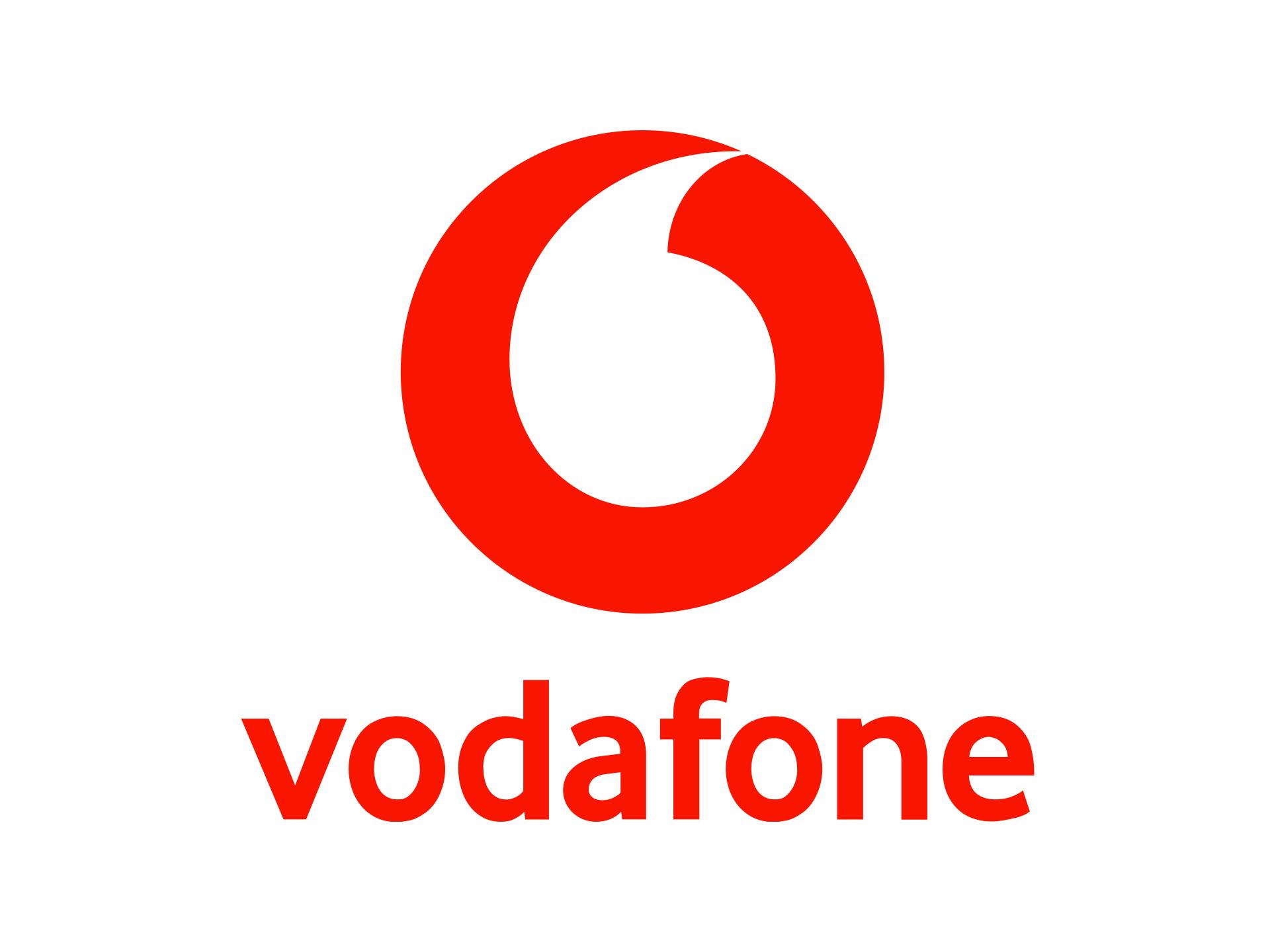 Vodafone tenta nuovi clienti con 20 euro …