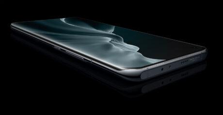 Xiaomi Mi 11 5G C