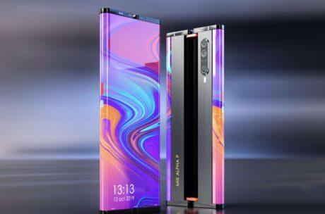 Xiaomi Mi MIX concept 1 e1613560275659