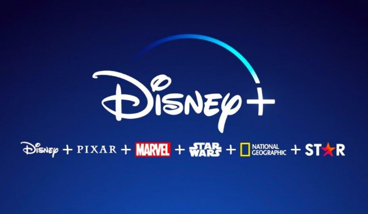 Rimodulazione per Mondo Disney+ da TIM |  costerà 1 | 99 Euro in più al mese