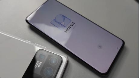 Xiaomi mi 11 ultra leak 3 2