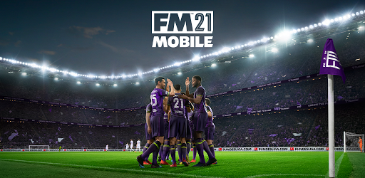 Play Pass Football manager