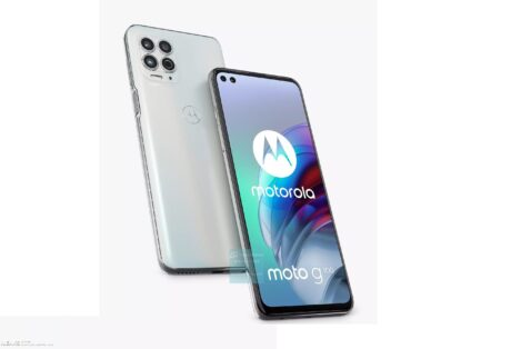 Motorola Moto G100 scaled e1615655298837