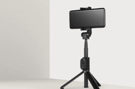 Xiaomi-selfie-stick