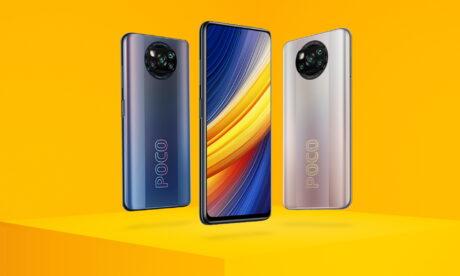 EPN PocoPhone 2500x1500