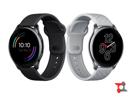 Oneplus watch copertina tt