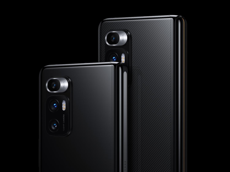 Nokia C30 e Nokia 6310: ampliata la gamma di offerte