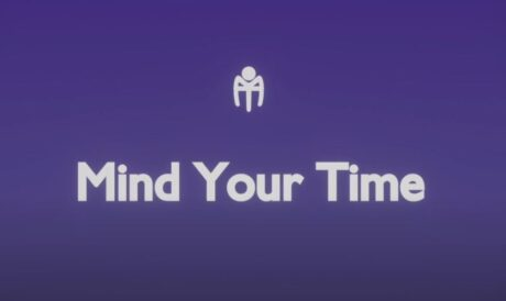 Mind Your Time 1