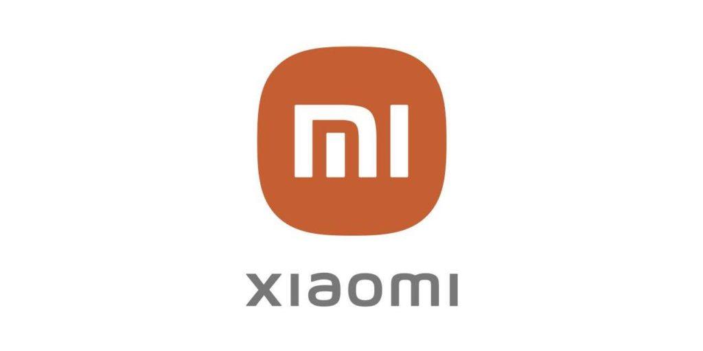 Xiaomi potrebbe lanciare a breve tre tab …