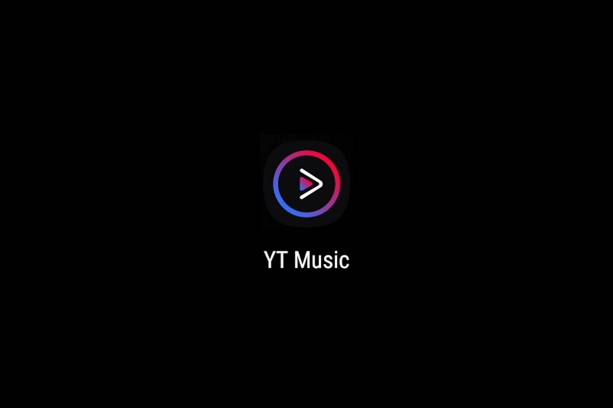 YouTube Music Vanced è la mod da avere  …