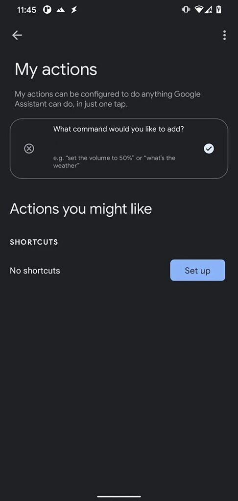 app google my actions 12.15.7.29