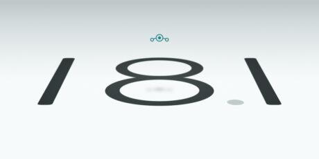 lineageos 18.1 novità download