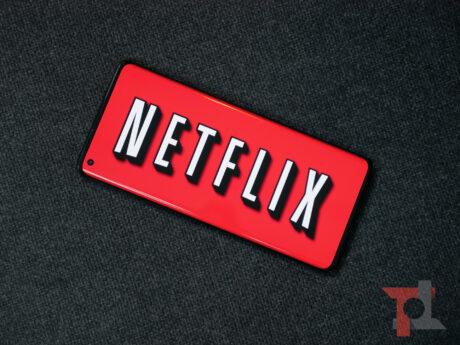 Netflix logo ttt 6