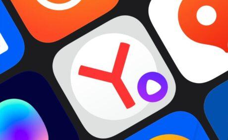 Smartphone app preinstallate russia 1