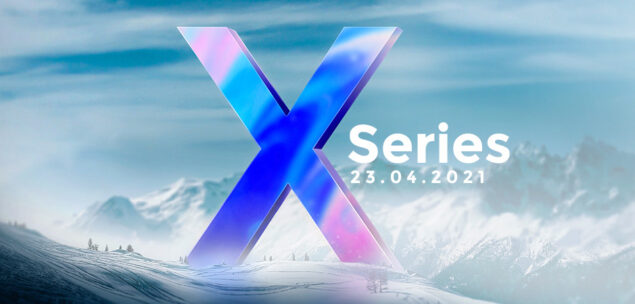 xiaomi mi 11x pro 23 aprile lancio