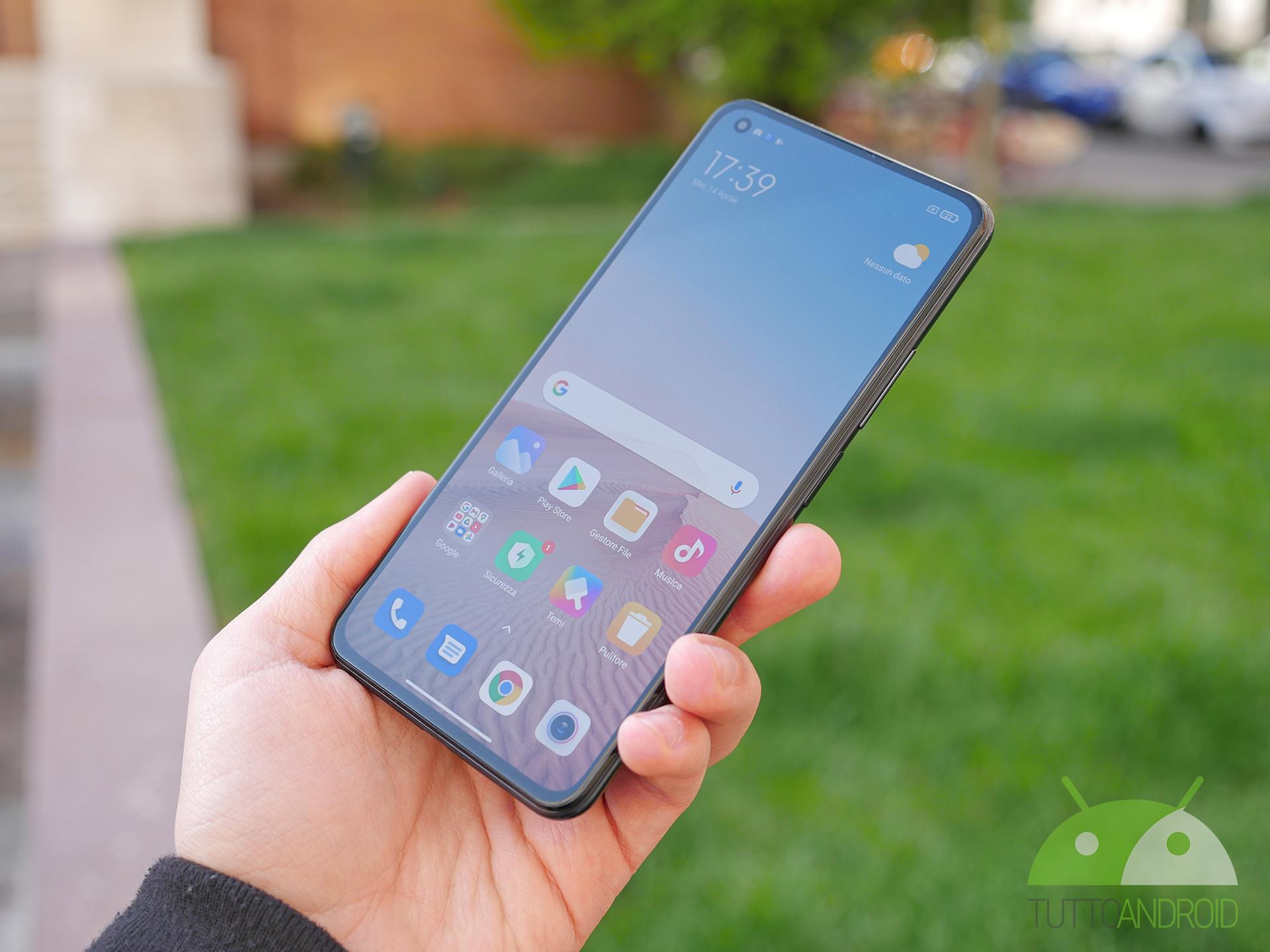 Xiaomi inarrestabile: è suo il Q2 per vendite di smartphone in UE